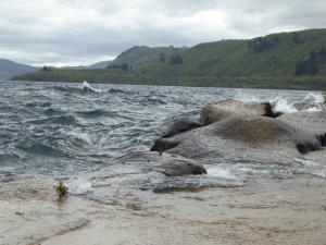 Acacia Bay Taupo